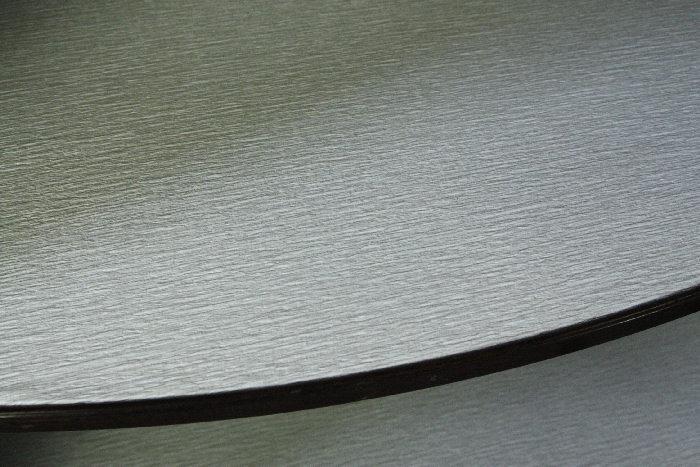 アンティークカップボードcb46k 画像15右側