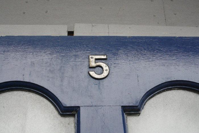 アンティークドア dr35m 画像6右側