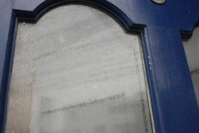 アンティークドア dr35m 画像9右側