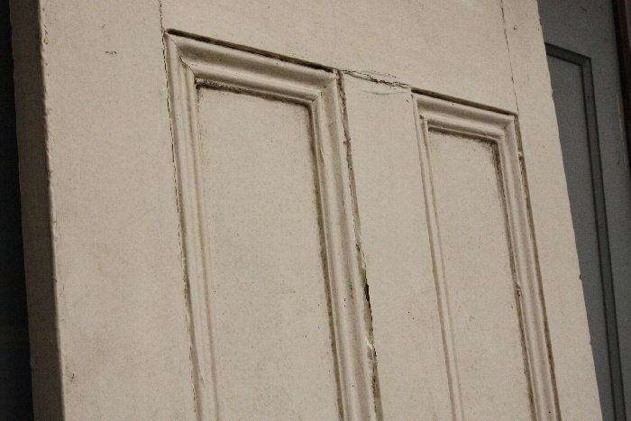 アンティークドアdr37m画像6右側