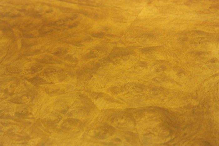 アンティークネストテーブルtb15i 画像10