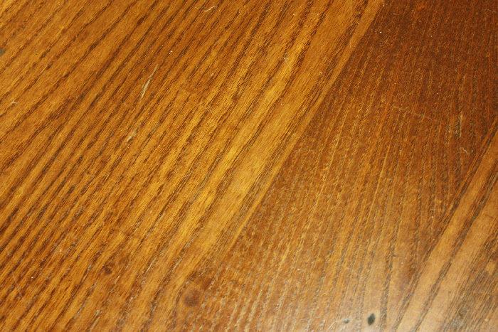 アンティークパブテーブルtb15m画像8左側