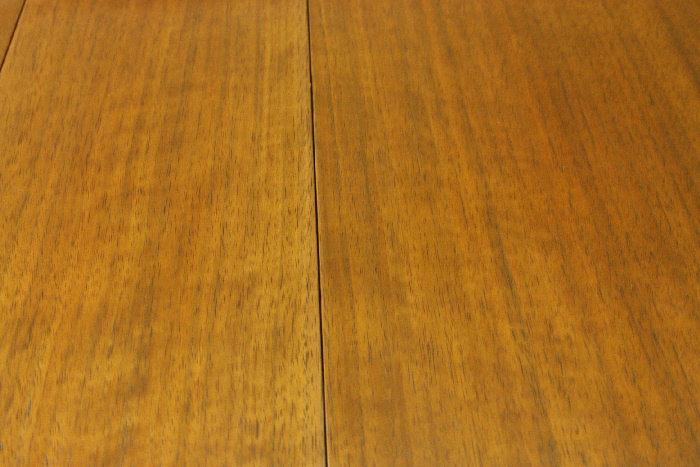 アンティークサザーランドテーブルtb17k画像11左側