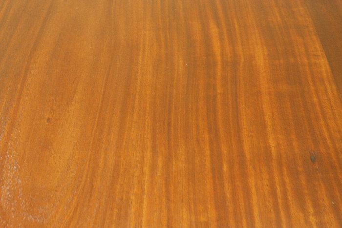 アンティークオーバルコンソールテーブルtb22i 画像7