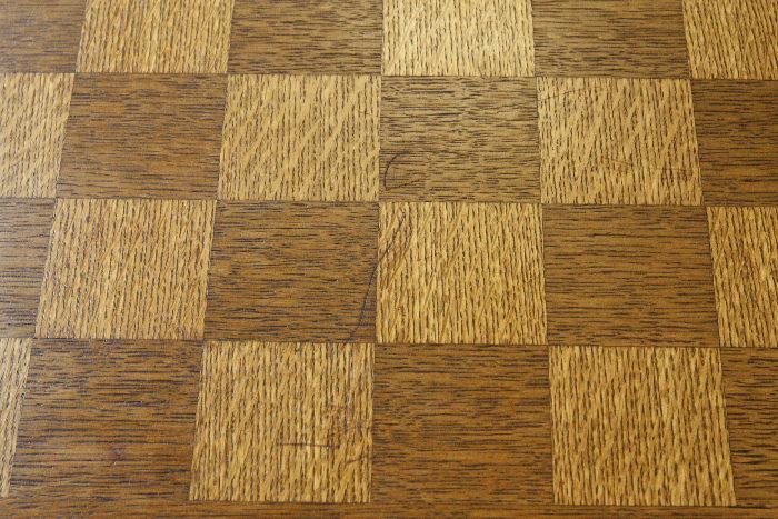 アンティークルイ15世フレンチダイニングテーブルtb32k画像14左側