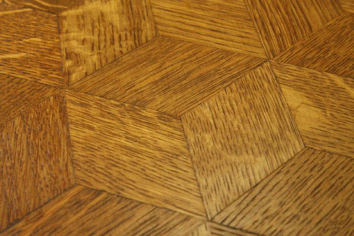 アンティークルイ15世フレンチダイニングテーブルtb37k画像22