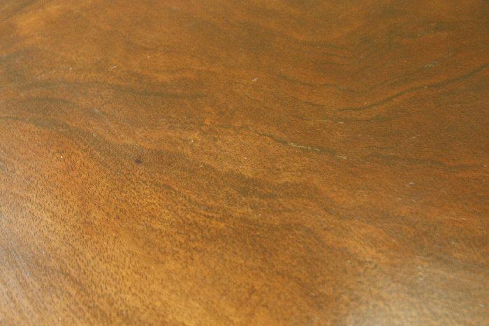 アンティークコーヒーテーブルtb46k 画像8左側