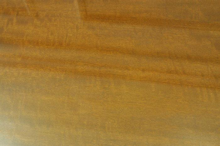 アンティークコーヒーテーブルtb6k 画像11左側