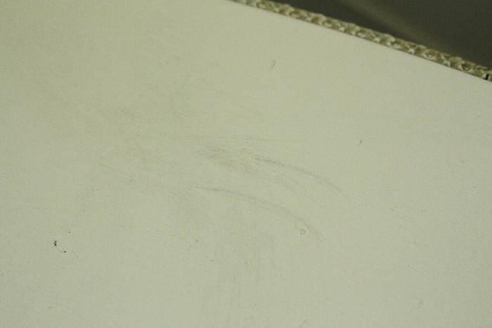 アンティーク3段スモールチェストcb42i画像3右側